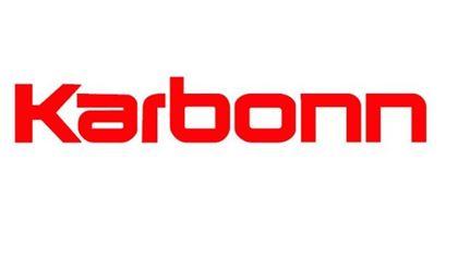 Picture for manufacturer Karbonn