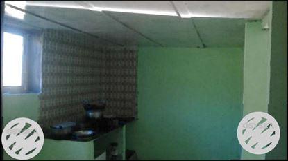 Rent on room 20×15 sq feet room nsp east 7km