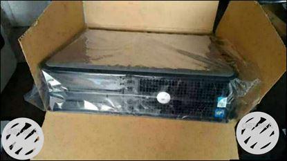 Dell 3.0ghz/4gb ram/320gb SATA PH 924657_4062.