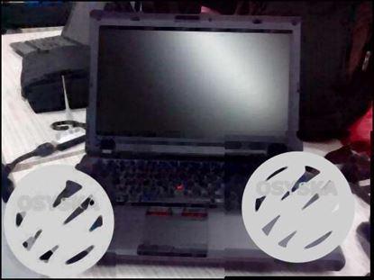 Lenovo L412 Core i5 4 GB Ram, 500 GB HDD, WEB CAMERA, 6 Month Warranty