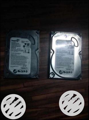 500 gb desktop hdd