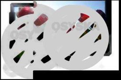 """19""""Led+1TBHD+ddr3ram+i3 super high speed 2nd genaration desktop rs9999"""