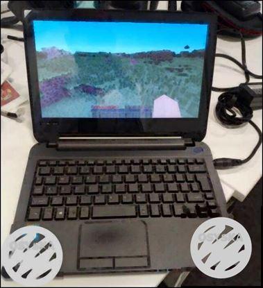 Toshiba 4gb ram 500gb hdd