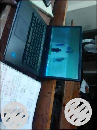 Rdp thinbook Windows 10 leaptop 8 months old good