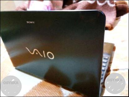 SONY VAIO Intel Core i3 Good condition laptop