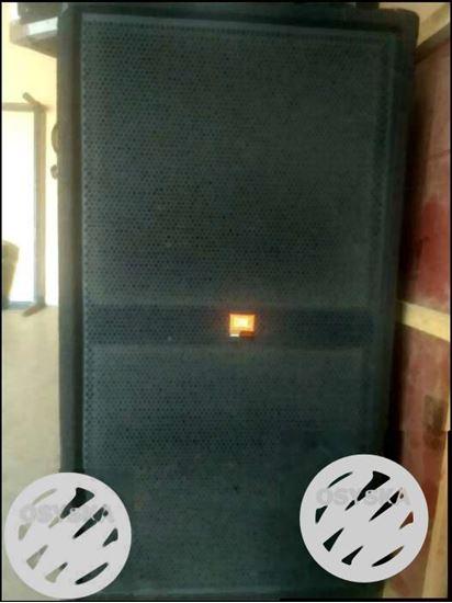 Dj sounds 3 bass 5inch kohael me hai 3000 watt ka hai bass hai