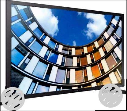 Samsang Panel 32, 40, 50,55 LED TV 2 YR WRNTY