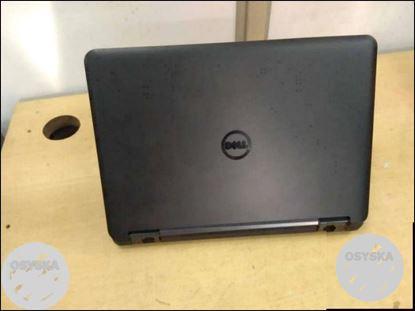 Dell E5440 I5 4th gen 4 GB 320 GB HDD Laptops Sale - 15500/-