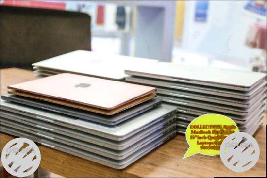 """Apple MacBook Pro 15.4"""" Retina Quad Core i7 / 16GB / 256GB / IRIS Pro"""