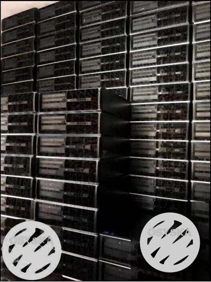 Hp elite 8200 Core i7 2nd Generation