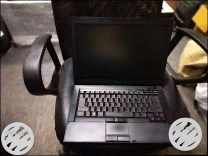 Dell Latitude i5 Laptop, 1 YR warranty, 8GB ram, All Original