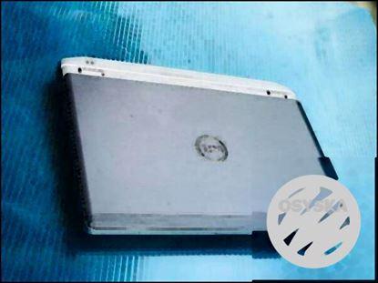"MINI**12.5"" inch**dell core i5**2nd gen**laptop**"
