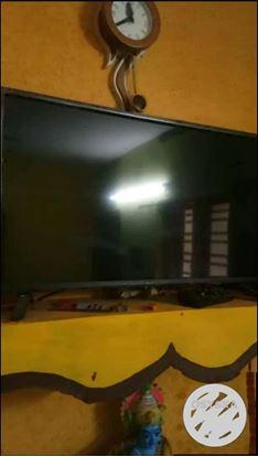 No complaints good Tv
