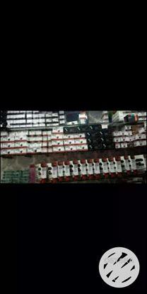 CCTV Camera lagbaye