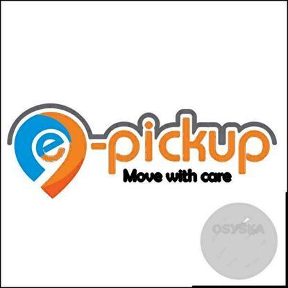 E-Pickup