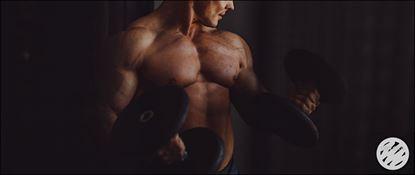 best gym in hyderabad