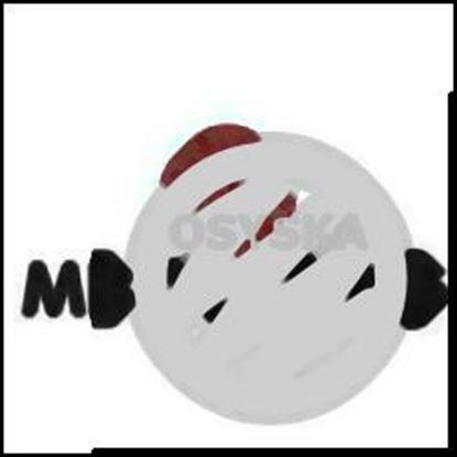 MB SHIFTING