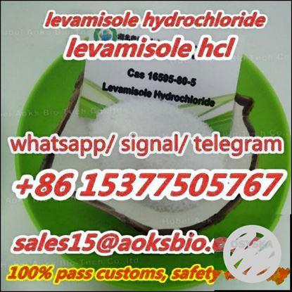 Picture of levamisole