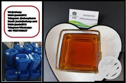 Picture of 4-Methylpropiophenone CAS: 5337-93-9 Supplier Wickr: Jessie2012