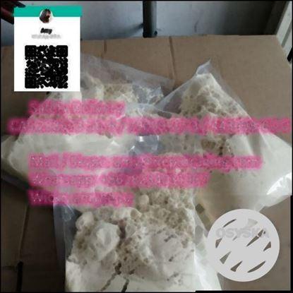 Picture of cas 443998-65-0 100% pass customs, amy@neputrading.com / +8618234031967